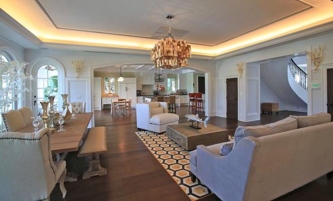Einfamilienhaus for sales at Ocean Club Estates Ocean Club Estates #104 Paradise Island, New Providence/Nassau . Bahamas