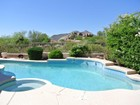 Single Family Home for  rentals at Fabulous Golf Views 7500 BOULDERS PKWY #48 Carefree, Arizona 85331 United States