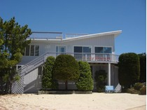 Villa for sales at PERIWINKLE INN 157C Long Beach Blvd  Loveladies, Long Beach Township, New Jersey 08008 Stati Uniti