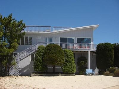 단독 가정 주택 for sales at PERIWINKLE INN 157C Long Beach Blvd Long Beach Township, 뉴저지 08008 미국