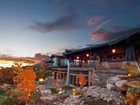 Moradia for  sales at Spectacular Glenwild Home 1133 Snow Berry St Lot #5   Park City, Utah 84098 Estados Unidos