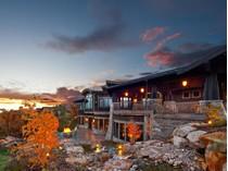 一戸建て for sales at Spectacular Glenwild Home 1133 Snow Berry St Lot #5   Park City, ユタ 84098 アメリカ合衆国