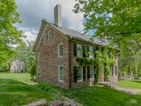 Property Of Gracious Manor House & Award Winning Residential Barn
