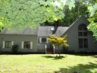 Single Family Home for  rentals at Private Country Rental 98 Old Wagon Rd  Bedford Corners, New York 10549 United States