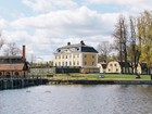 Casa Unifamiliar for  sales at Schenströmska manor3610 Other Stockholm, Stockholm Suecia