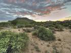 Terreno for sales at 2.42 Acre Estate Lot in Collina e Vista 11656 E Diamond Cholla Dr #2 Scottsdale, Arizona 85255 Estados Unidos