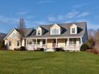 Casa Unifamiliar for  sales at Ridges at Deer Lake Lot 47 Buell Hill Road   Killingworth, Connecticut 06419 Estados Unidos