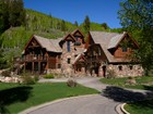 Single Family Home for  sales at 12 Garland Drive  Crested Butte, Colorado 81224 United States