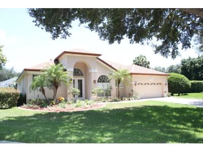 단독 가정 주택 for sales at Lake Mary, Florida 801 Roswell Cove Lake Mary, 플로리다 32746 미국
