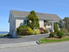 Maison unifamiliale for  sales at Direct Waterfront 143 Kensington Oval   New Rochelle, New York 10805 États-Unis