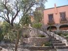 Частный односемейный дом for sales at La Casa de Sonam 18c Ex Hacienda de Duran Guanajuato, Города В Мексике 36010 Мексика