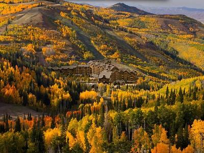 Condominio for sales at Montage Residences at Deer Valley 9100 Marsac Ave #1250   Park City, Utah 84060 Stati Uniti