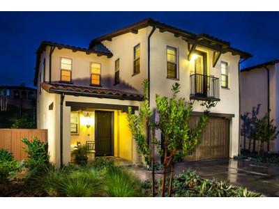 Villa for sales at 6628 Hollyleaf   Carlsbad, California 92011 Stati Uniti