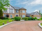 단독 가정 주택 for  sales at Brookville Estates 11041 Amos Drive   Campbellville, 온타리오주 L0P1B0 캐나다