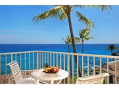 콘도미니엄 for sales at Sunset Kahili 1763 Pee Road, #301 Koloa, 하와이 96756 미국