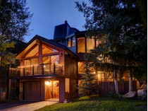Moradia em banda for sales at Deer Valley Townhome with 2 Living Areas 1179 Pinnacle Dr   Park City, Utah 84060 Estados Unidos