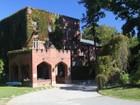 Casa Multifamiliar for  sales at Eastbourne Gardens 80 Rhode Island Avenue Newport, Rhode Island 02840 Estados Unidos