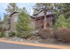 Villa for  sales at Private Neighborhood Close to River 63178 Riverstone Dr   Bend, Oregon 97701 Stati Uniti