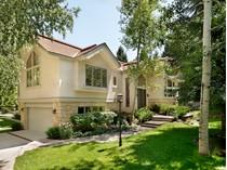 Duplex for sales at West Aspen Remodeled Duplex 787 Castle Creek Drive  West Aspen, Aspen, Colorado 81611 Hoa Kỳ