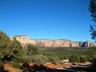 Terrain for sales at Seven Canyons Golf Resort 30 West Canyon Vista Road  Sedona, Arizona 86336 États-Unis
