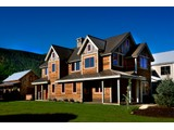 Property Of Beautiful Custom Home