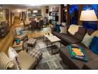 Condominio for  sales at Capitol Peak 3410 110 Carriage Way Capitol Peak 3410  Snowmass Village, Colorado 81615 Estados Unidos