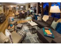콘도미니엄 for sales at Capitol Peak 3410 110 Carriage Way Capitol Peak 3410   Snowmass Village, 콜로라도 81615 미국