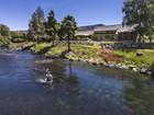Einfamilienhaus for sales at Lower Deschutes Riverhouse 6202 NW Vanora Drive Madras, Oregon 97741 Vereinigte Staaten