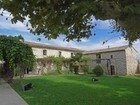 Farm / Ranch / Plantation for  sales at Luxurious renovated farmhouse close to Avignon Other France, Other Areas In France France