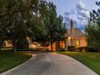Vivienda unifamiliar for  sales at 76 Glenmoor Drive  Englewood, Colorado 80113 Estados Unidos