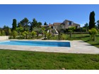 Single Family Home for sales at Estate of 9 ha with stylish mansion   Other France, Other Areas In France 83111 France