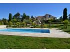 獨棟家庭住宅 for  sales at Estate of 9 ha with stylish mansion    Other France, 法國的其他地區 83111 法國