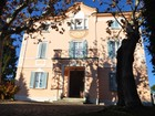 Vivienda unifamiliar for  sales at Prestigious old building villa  Lugano, Ticino 6900 Suiza