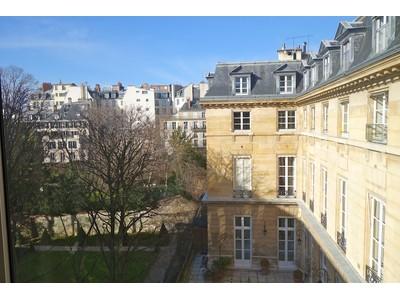 Einfamilienhaus for sales at Varenne Co  Paris, Paris 75007 Frankreich