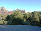 Terreno for sales at Gorgeous Redrock Views 30 San Juan Circle Sedona, Arizona 86336 Estados Unidos