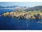 Casa multifamiliare for  sales at 78 Te Whara Way 78 Te Whara Taiharuru Whangarei, Northland 0192 Nuova Zelanda