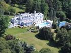 Maison unifamiliale for  sales at Sunset Hall  Ridgefield, Connecticut 06877 États-Unis