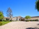 Maison unifamiliale for  sales at 13 Buggy Whip Drive   Rolling Hills, Californie 90274 États-Unis
