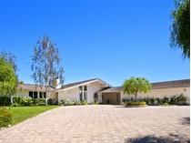 獨棟家庭住宅 for sales at 13 Buggy Whip Drive    Rolling Hills, 加利福尼亞州 90274 美國