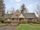 Single Family Home for  sales at Exquisite Greenhaven Tudor 5 Norman Drive Rye, New York 10580 United States
