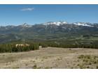 土地 for  sales at Elkridge Ski-in, Ski-out Homesite Eagle View Road   Big Sky, 蒙大拿州 59716 美国