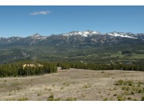 Terreno for sales at Elkridge Ski-in, Ski-out Homesite Eagle View Road   Big Sky, Montana 59716 Stati Uniti
