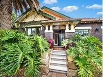 独户住宅 for sales at Lovoni 6 March Street Other New South Wales, New South Wales 2023 澳大利亚