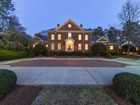 一戸建て for sales at Architectural Landmark In Peachtree City 410 Vanderwall Peachtree City, ジョージア 30269 アメリカ合衆国