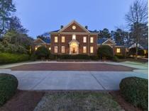Villa for sales at Architectural Landmark In Peachtree City 410 Vanderwall   Peachtree City, Georgia 30269 Stati Uniti