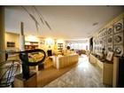 公寓 for  sales at Zurbaran 16 Madrid, 马德里 西班牙