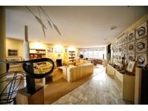 Appartement for sales at Zurbaran 16 Madrid, Madrid Espagne