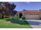 多棟聯建住宅 for  sales at Perfectly Maintained & Nicely Upgraded Town Home In The Heart Of Scottsdale 9101 E Gelding Drive   Scottsdale, 亞利桑那州 85260 美國