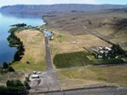 Land for sales at Vantage Bay Huntzinger Road Vantage, Washington 98950 United States