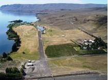 Земля for sales at Vantage Bay Huntzinger Road   Vantage, Вашингтон 98950 Соединенные Штаты